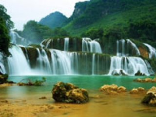 Vietnam holidays 14 days