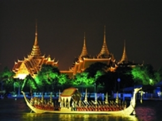Treasures of Thailand 10 Days