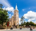 DALAT TRAVEL: TIPS FROM A TO Z