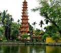 HANOI TRAVEL: TIPS FROM A TO Z