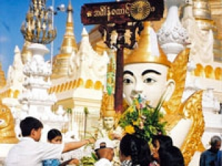 Indochina Discovery 14 days