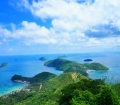 NAM DU ISLAND TRAVEL: TIPS FROM A TO Z