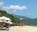 The best beaches in Vietnam