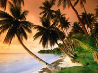 Phu Quoc Island Holiday 4 Days