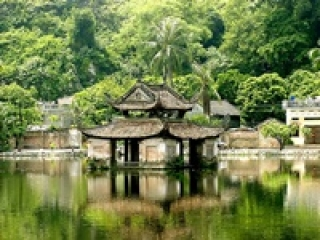 Hanoi Culture Discovery