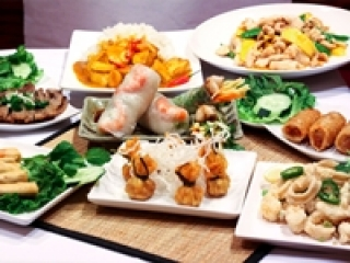 Hanoi cooking tour 5 days