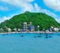 VUNG TAU TRAVEL: TIPS FROM A TO Z