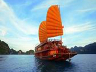 Vietnam holidays 10 days