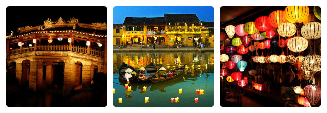authentic vietnam tour packages