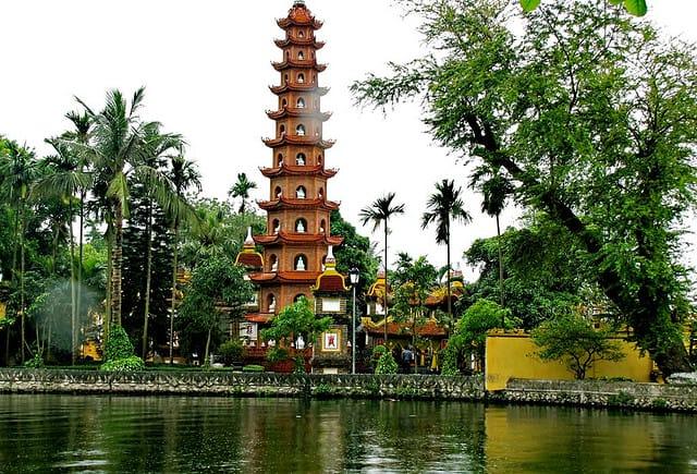 thai quoc son individual assignment